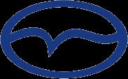 五洲龙品牌标志