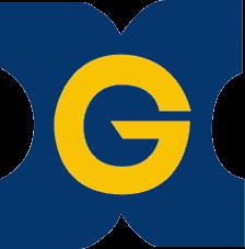 厦工品牌标志