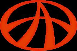 FAW Xiali logo