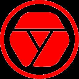 Yate YTZG logo
