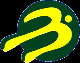 中通博发品牌标志