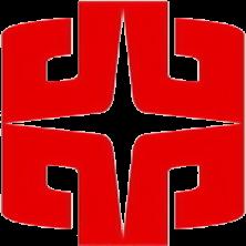 Zhongtong logo