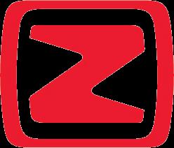 众泰品牌标志