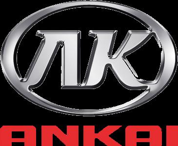 Ankai logo