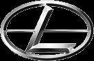 Логотип Jiulong
