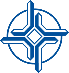 CCCC Taitan logo