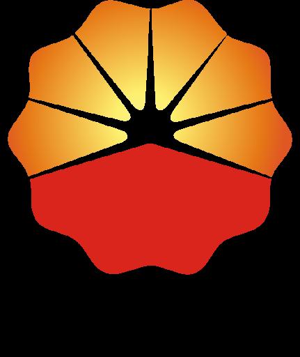 中油品牌标志