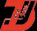 东岳品牌标志