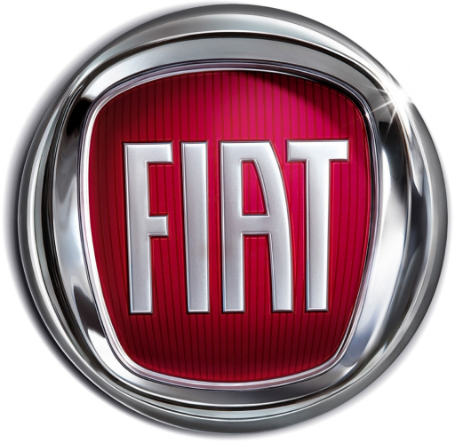 菲亚特(FIAT)品牌标志