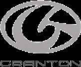 Granton logo