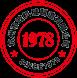 Shuangjian logo