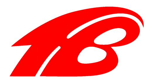 Логотип Heibao