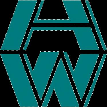 Логотип Sinotruk Huawin