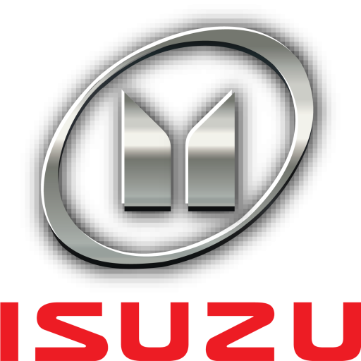 Логотип Qingling Isuzu