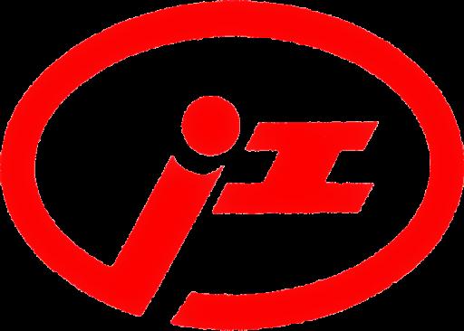 Логотип Jiangte