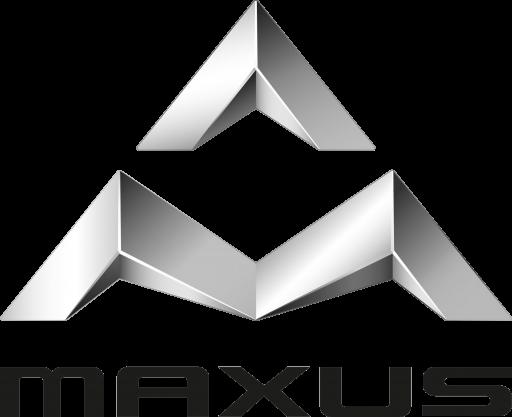 SAIC Datong Maxus logo