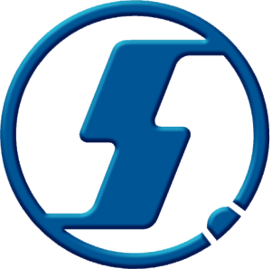陕汽品牌标志