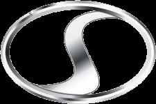 Логотип Shudu