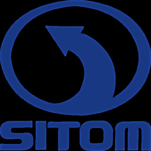 Sitom logo