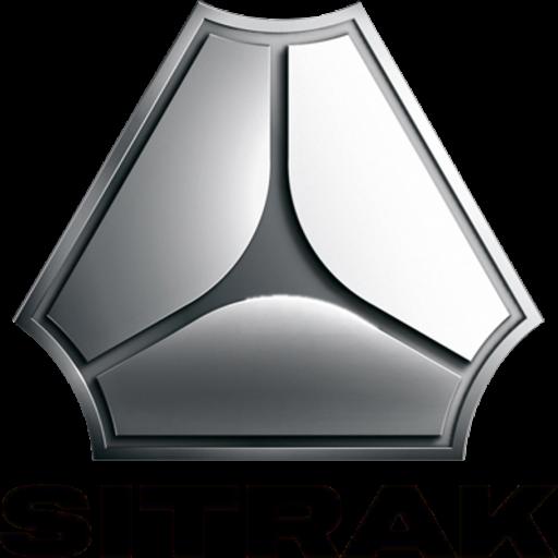 Sinotruk Sitrak logo