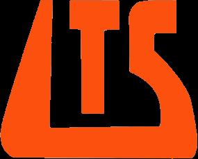铁力士品牌标志