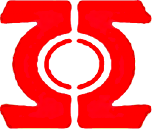 Tongya logo