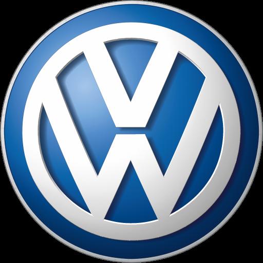 Volkswagen Bora logo