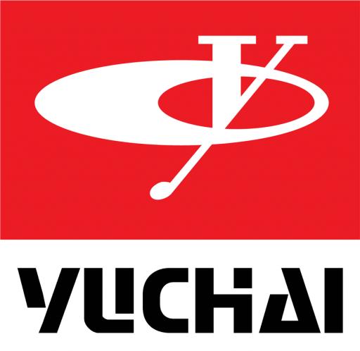 Yuchai Special Vehicle logo