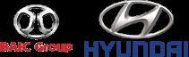 Beijing Hyundai