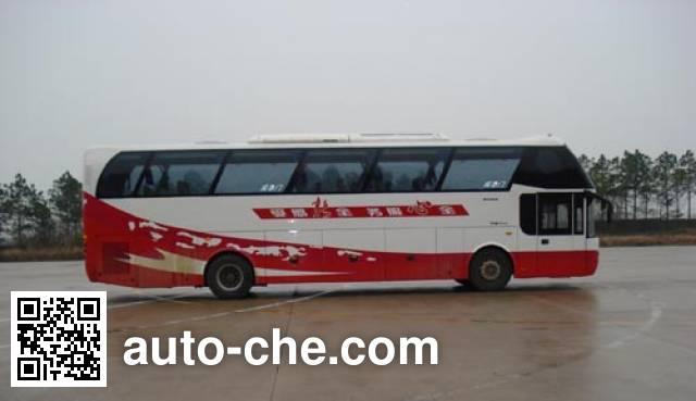 Jiulong ALA6111E5 автобус