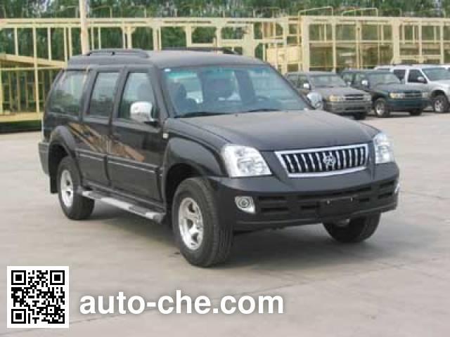 Dadi универсальный автомобиль BDD6490E1-3