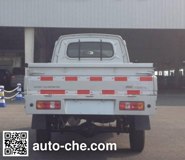 BAIC BAW BJ1020ALW1A cargo truck