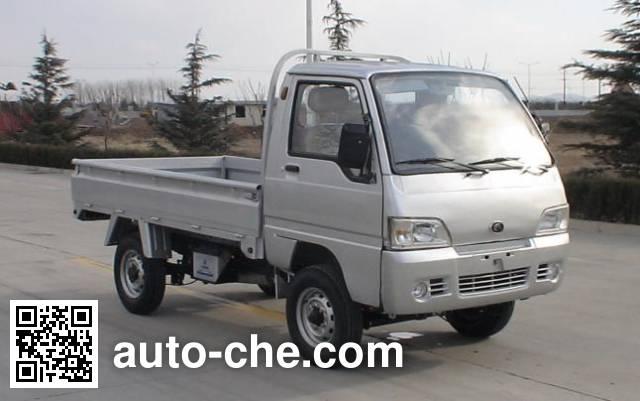 Foton Forland BJ1020V0J31 light truck