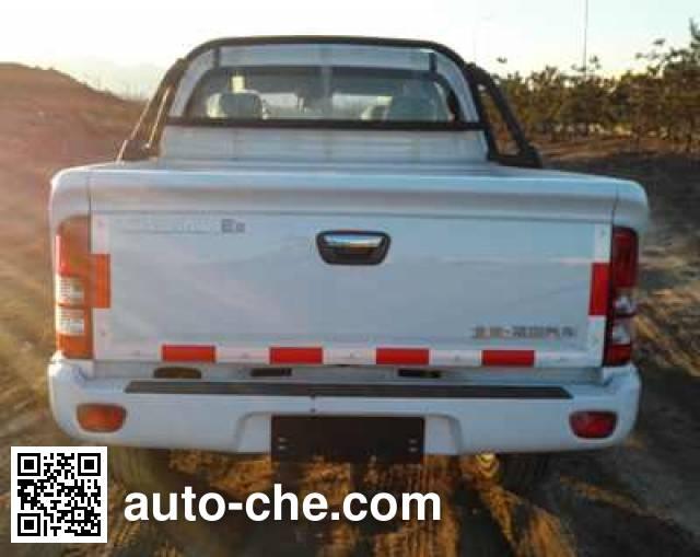 Foton BJ1037V2MX6-L2 pickup truck