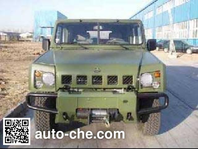 BAIC BAW BJ2036CJS1 off-road vehicle