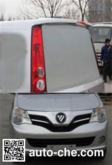 Foton BJ5028XGJ-XA tool vehicle