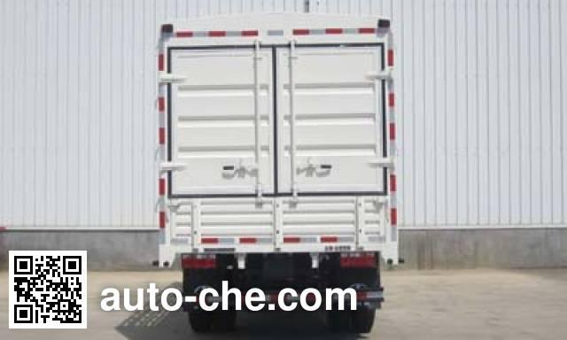 BAIC BAW BJ5044CCYP10HS stake truck