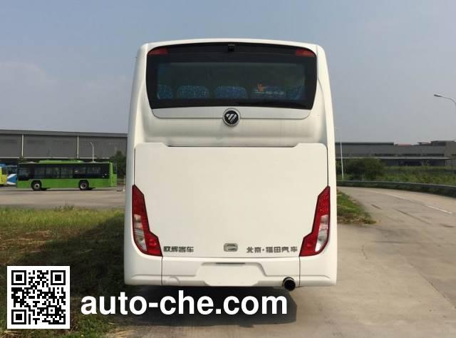 Foton BJ6108U7BHB-1 bus
