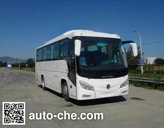Foton BJ6852U6ACB bus