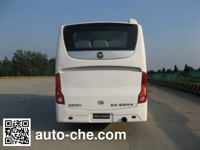 Foton BJ6852U6AHB bus