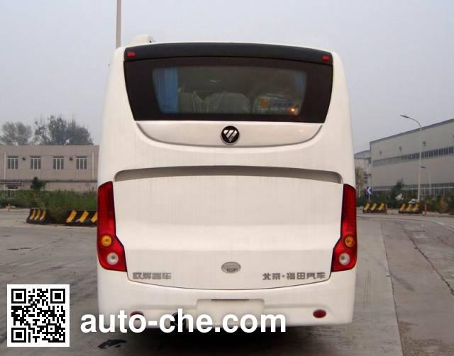 Foton BJ6852U6AHB-3 bus