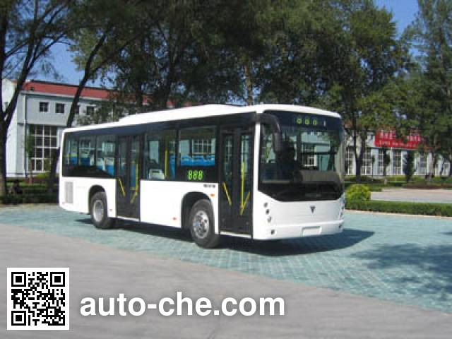 Foton Auman BJ6920C6MHB city bus