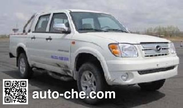 ZX Auto BQ1023Y2V-G4 легкий грузовик