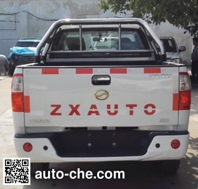 ZX Auto BQ1030G5K1S пикап