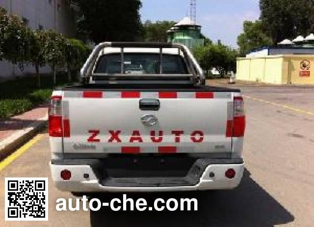 ZX Auto BQ1030SNCK1S пикап