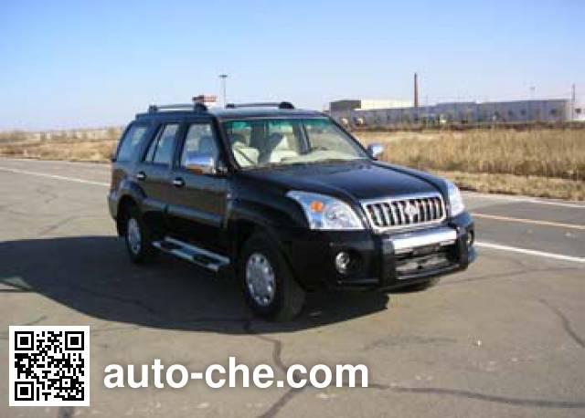 FAW Jiefang универсальный автомобиль CA6460KU2-3
