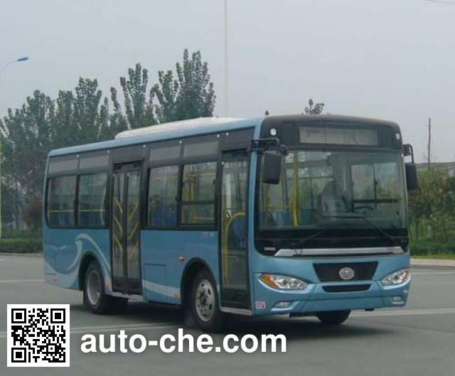 Chengdu Group Bus Tour ( closed )