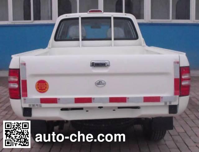 Great Wall CC1021DAD02 cargo truck