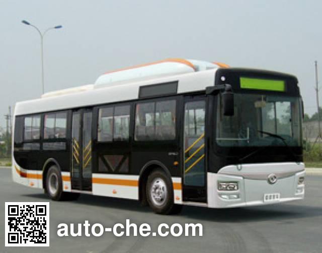 Shudu CDK6111CE1R city bus