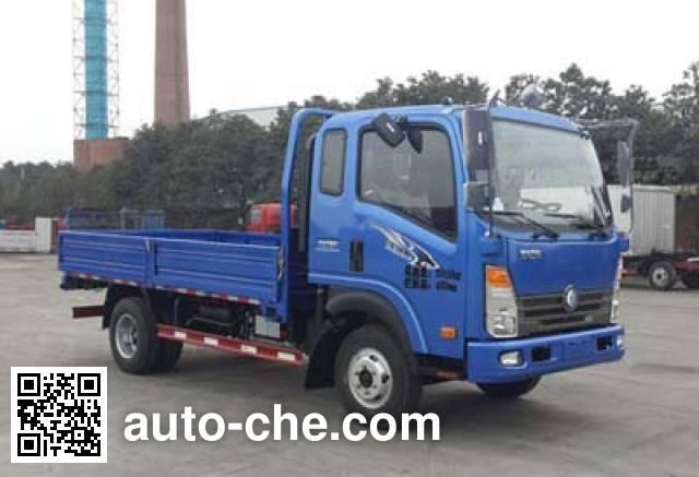 Sinotruk CDW Wangpai CDW2040HA1Q4 off-road truck